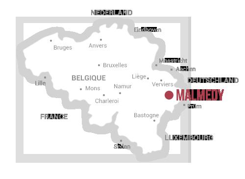carte-belge