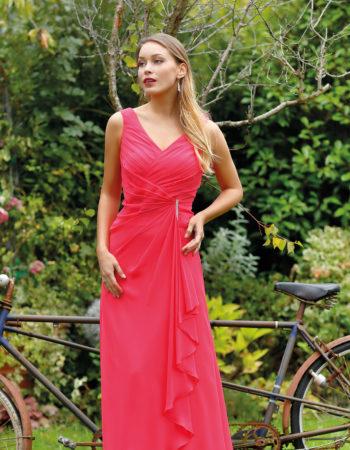 Robes de mariées - Maison Lecoq - robe n°48