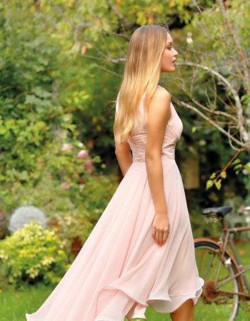 Robes de mariées - Maison Lecoq - robe n°53