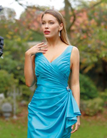 Robes de mariées - Maison Lecoq - robe n°57