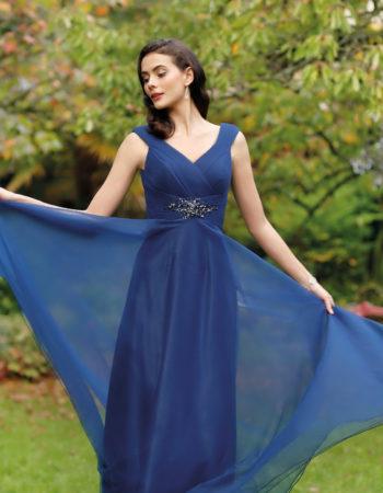 Robes de mariées - Maison Lecoq - robe n°58