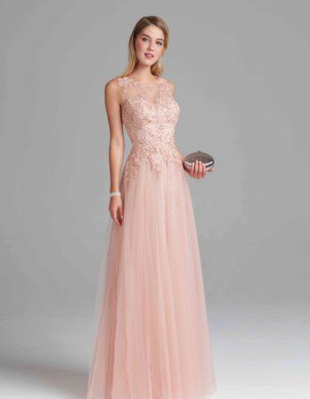 Robes de mariées - Maison Lecoq - robe n°61