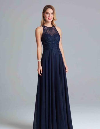 Robes de mariées - Maison Lecoq - robe n°62