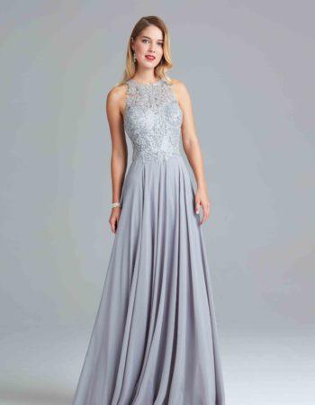 Robes de mariées - Maison Lecoq - robe n°63