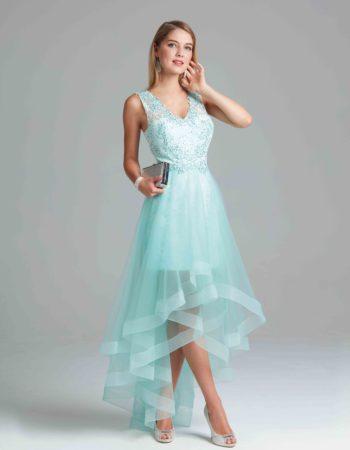 Robes de mariées - Maison Lecoq - robe n°64
