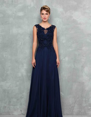 Robes de mariées - Maison Lecoq - robe n°66
