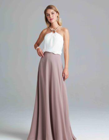 Robes de mariées - Maison Lecoq - robe n°68
