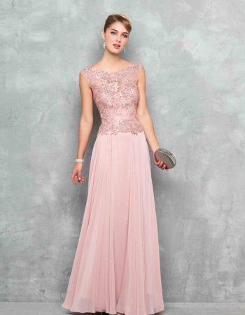 Robes de mariées - Maison Lecoq - robe n°69