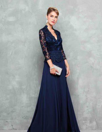 Robes de mariées - Maison Lecoq - robe n°70
