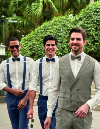 Robes de mariées - Maison Lecoq - robe n°17