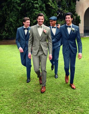 Robes de mariées - Maison Lecoq - robe n°18