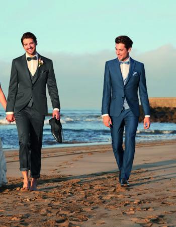 Robes de mariées - Maison Lecoq - robe n°9