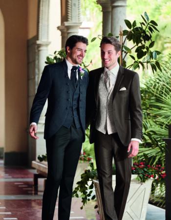 Robes de mariées - Maison Lecoq - robe n°10