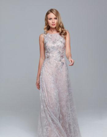Robes de mariées - Maison Lecoq - robe n°16