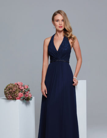 Robes de mariées - Maison Lecoq - robe n°20