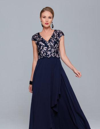 Robes de mariées - Maison Lecoq - robe n°21