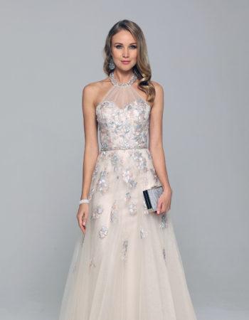 Robes de mariées - Maison Lecoq - robe n°23
