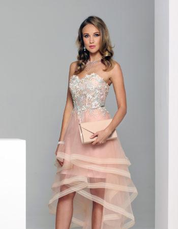 Robes de mariées - Maison Lecoq - robe n°28