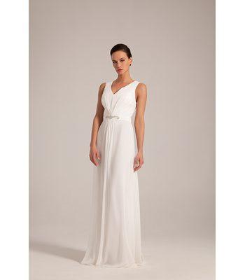 Robes de mariées - Maison Lecoq - robe n°29