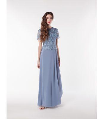 Robes de mariées - Maison Lecoq - robe n°30