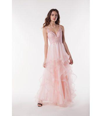 Robes de mariées - Maison Lecoq - robe n°31