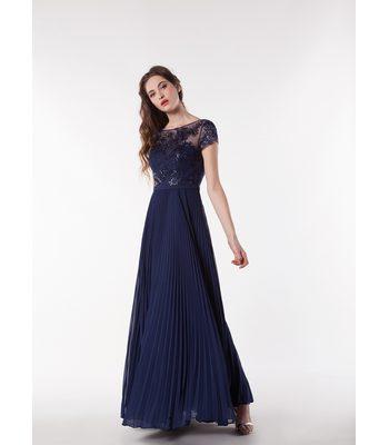 Robes de mariées - Maison Lecoq - robe n°34
