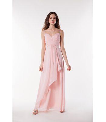 Robes de mariées - Maison Lecoq - robe n°38