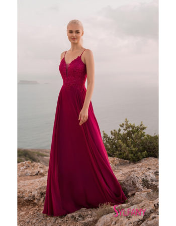 Robes de mariées - Maison Lecoq - robe n°25