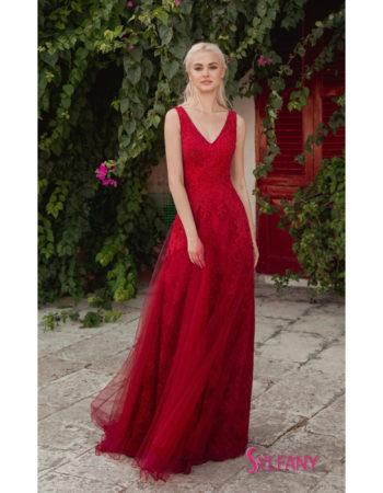 Robes de mariées - Maison Lecoq - robe n°26
