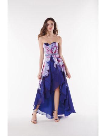 Robes de mariées - Maison Lecoq - robe n°4