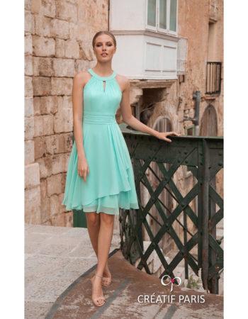 Robes de mariées - Maison Lecoq - robe n°42