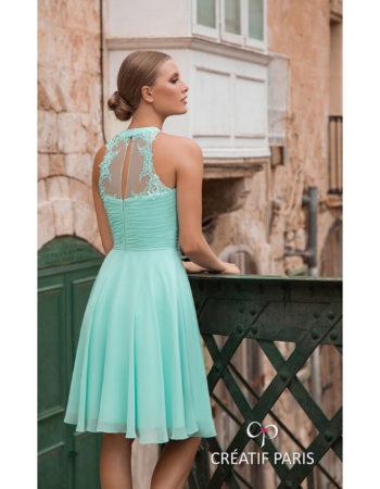Robes de mariées - Maison Lecoq - robe n°43